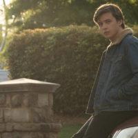 love-simon-greg-berlanti-film-critique-cinema