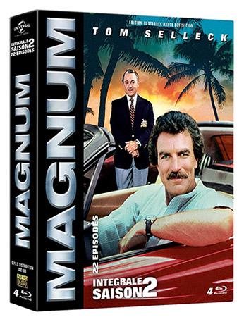 magnum-pi-saison-2-visuel-du-coffret-blu-ray-elephant-films