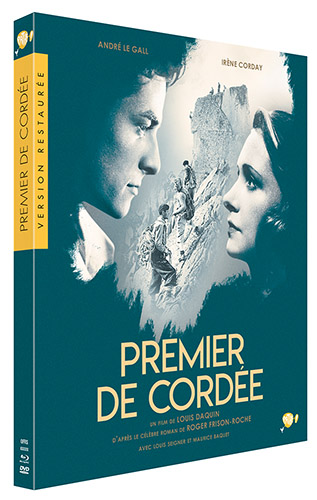 premier-de-cordee-de-louis-daquin-visuel-du-blu-ray-pathe-distribution