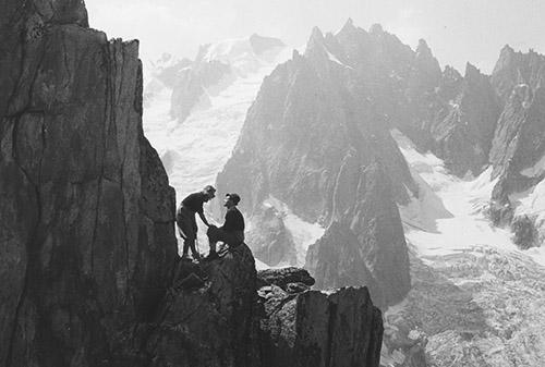 premier-de-cordee-les-passions-de-la-montagne-face-au-vertige