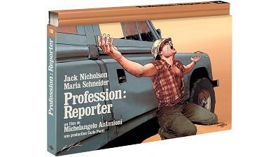 profession-reporter-sortie-dvd-jack-nicholson-michelangelo-antonioni-maria-schneider