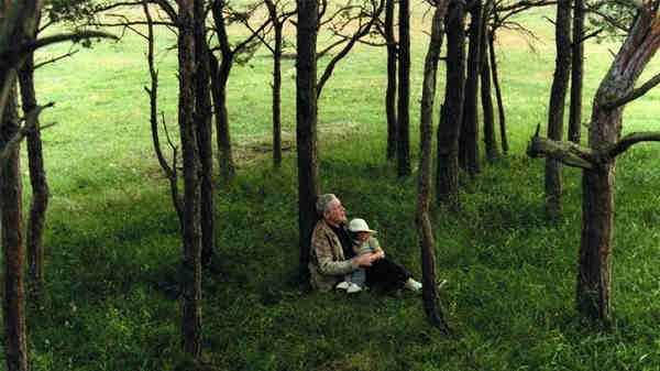 sacrifice-critique-film-andrei-tarkovski-erland-josephson