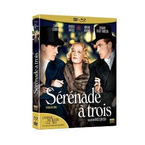 serenade-a-trois-ernst-lubitsch-jaquette-sortie-dvd-gary-cooper