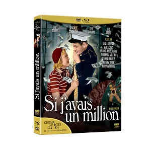 si-j-avais-un-million-ernst-lubitsch-charles-laughton-jaquette-sortie-dvd
