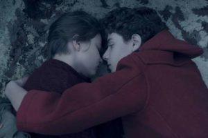 sicilian-ghost-story-gaetano-fernandez-julia-jedlikowska