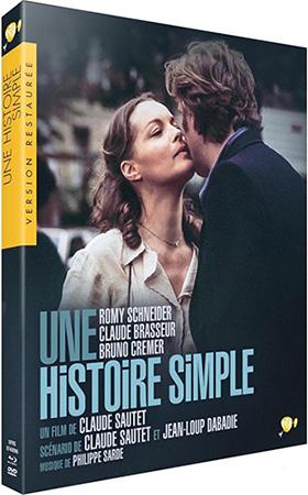 une-histoire-simple-visuel-du-combo-blu-ray-dvd-pathe-distribution