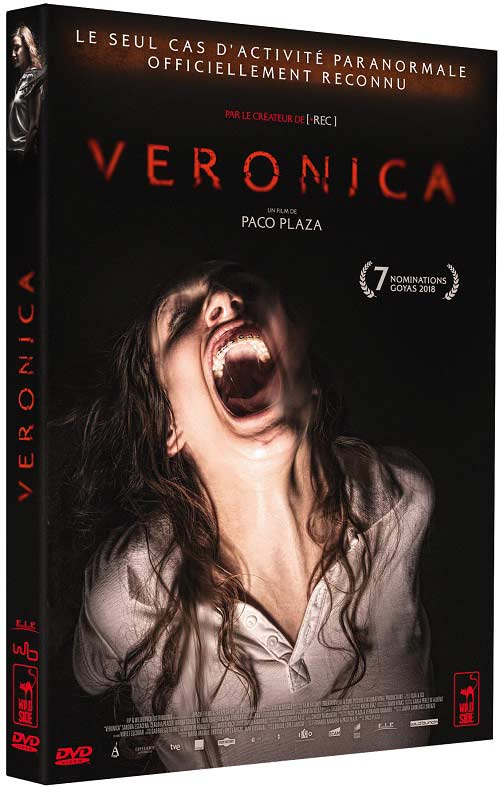 veronica-film-sortie-dvd-bluray-juin2018-wildbunch