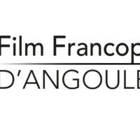 FFA-logo-2018-Film-Francophone-d-Angouleme-selection-officielle-festival