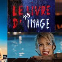 Festival-Cannes-2018-selection-officielle-des-films-en-competition