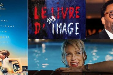 Festival-Cannes-2018-selection-officielle-des-films-en-competition