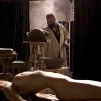 Rodin-film-Jacques-Doillon-avec-Vincent-Lindon-critique-cinema