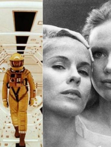cannes-classics-2018-films-restaures-projections-Grease-hommage-à-Bergman-odyssee-de-l-espace