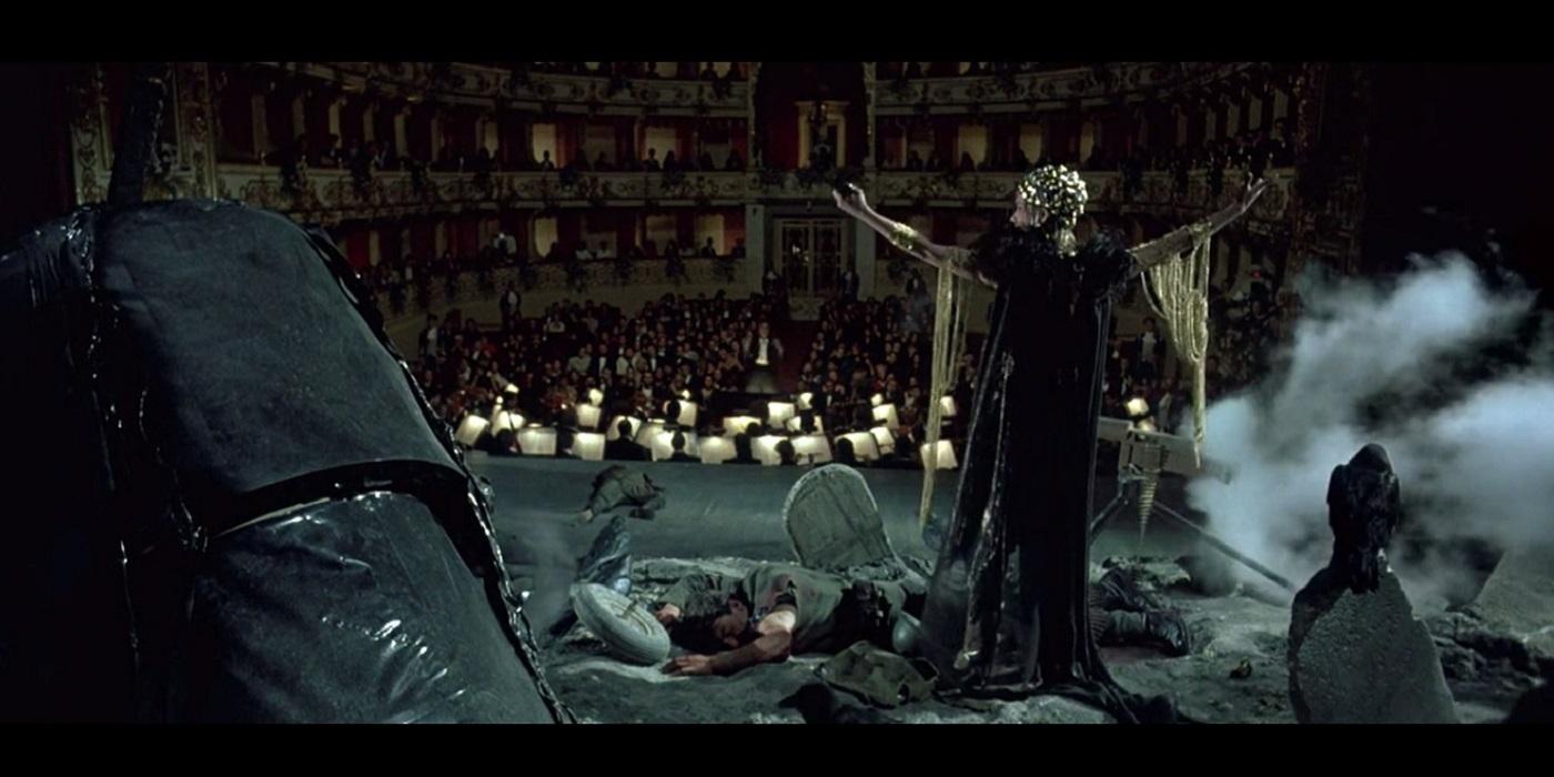 critique-opera-dario-argento
