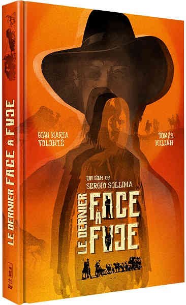 dernier-face-a-face-sortie-dvd-jacquette-sergio-sollima