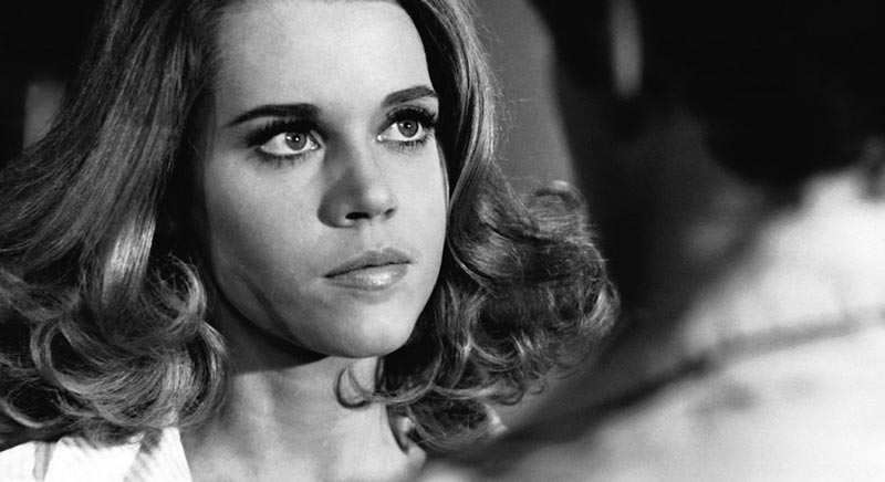 jane-fonda-hommage-carriere-festival-cannes-classics-2018