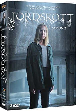 jordskott-saison-2-coffret-dvd-jacquette