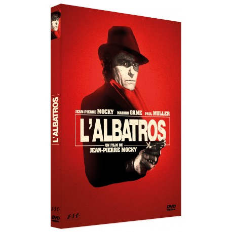 l-albatros-jean-pierre-mocky-sortie-dvd-jacquette