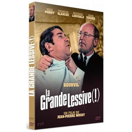 la-grande-lessive-jean-pierre-mocky-sortie-dvd-jacquette