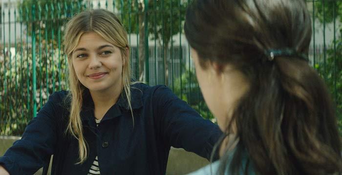 les-affames-film-Agnes-Hurstel-Louane-Emera