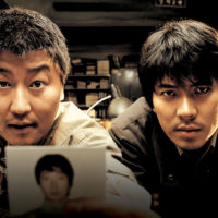 memories-of-murder-bong-joon-ho-thriller-poetique-en-blu-ray-dvd-coffret-la-rabbia