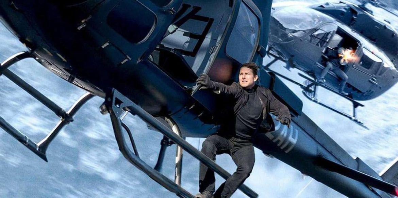 mission-impossible-fallout-film-Christopher- McQuarrie-critique-cinema