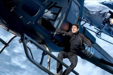 mission-impossible-fallout-film-Christopher- McQuarrie-critique-cinema