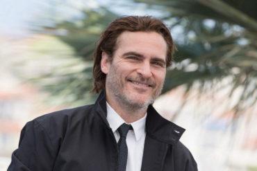 portrait-Joaquin-Phoenix-acteur