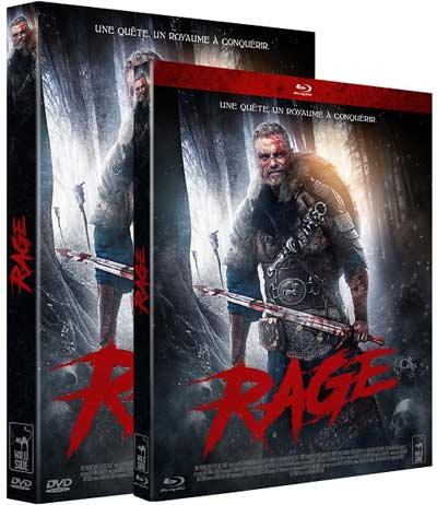 sortie-dvd-bluray-film-rage