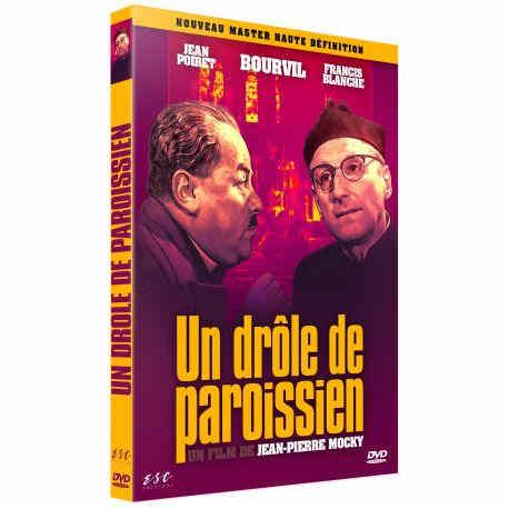 un-drole-de-paroissien-jean-pierre-mocky-sortie-dvd-jacquette