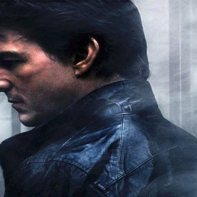 top-films-saga-mission-impossible-tom-cruise