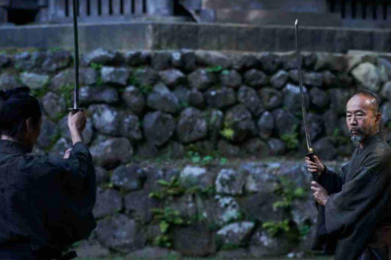 feffs-2018-killing-Shinya-Tsukamoto