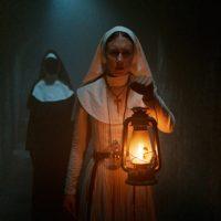 feffs-2018-la-nonne-corin-hardy