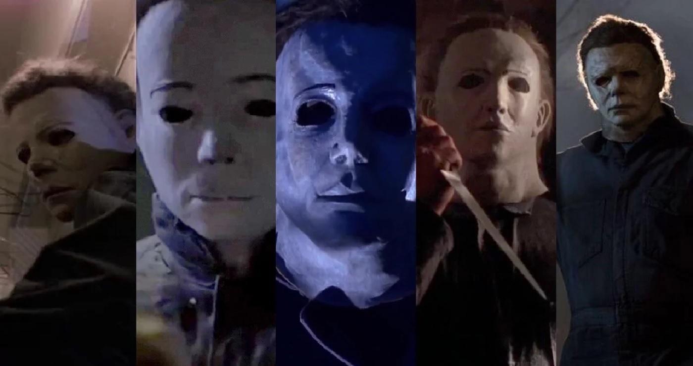 en-toute-franchise-saga-halloween