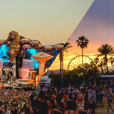 festivals-musique-Tomorrowland-festival-belge-Coachella-le-celebre-festival-americain