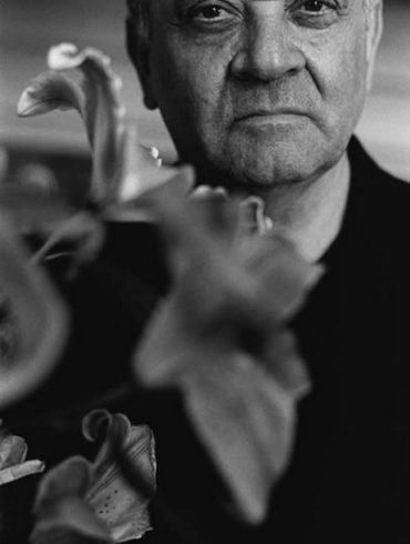 Angelo-Badalamenti-le-compositeur-fetiche-cineaste-david-lynch