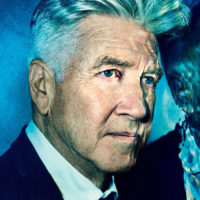 David-Lynch-portrait-cineaste-retrospective-films