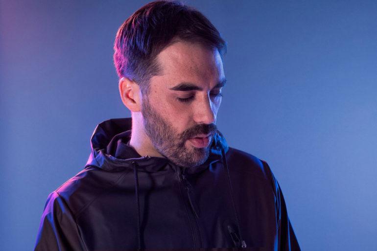 Interview-Gringe-musique-clip-tournee