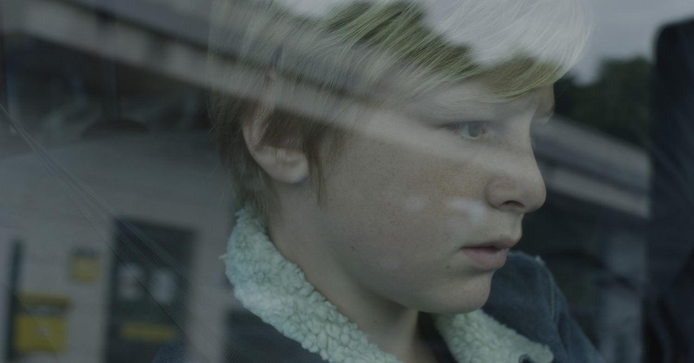 Jusqu-a-la-film-Garde-critique-cinema-avec-Thomas-Gioria