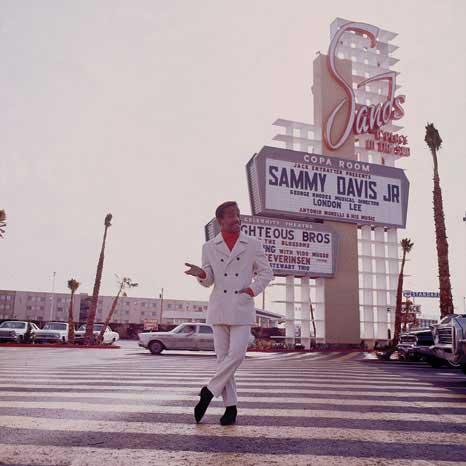 Sammy-Davis-Jr.