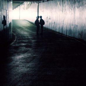 fter-my-death-film-critique