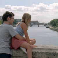 amanda-Mikhael-hers-film-critique-vincent-lacoste-isaure-multrier-la-seine