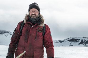 arctic-de-joe-penna-avec-mads-mikkelsen-critique-the-jokers