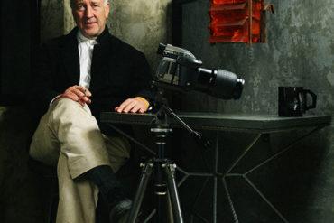 davidlynch-theartlife-film-documentaire