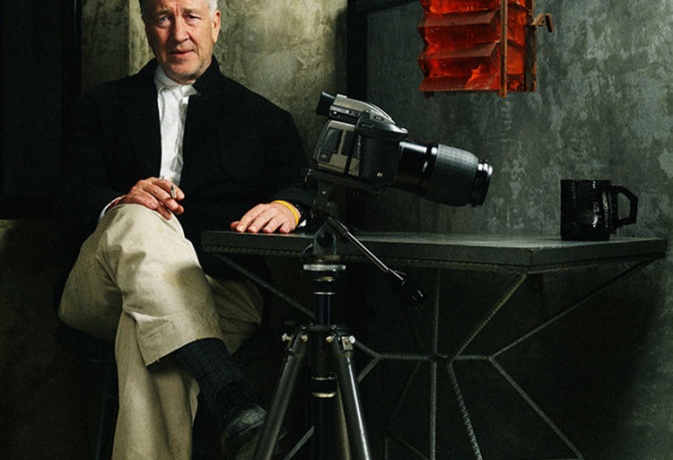 davidlynch-theartlife-film-documentaire