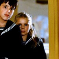 fanny-et-alexandre-1982-film-ingmar-bergman