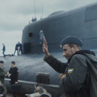 kursk-de-thomas-vinterberg-critique-en-eaux-troubles