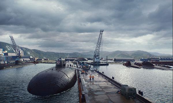 kursk-sous-marin-koursk-pret-au-depart