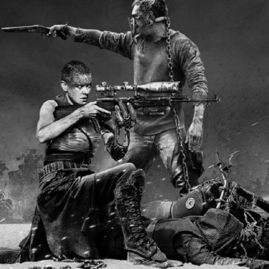mad-max-fury-road-black-and-white-edition-noir-et-blanc-georges-miller