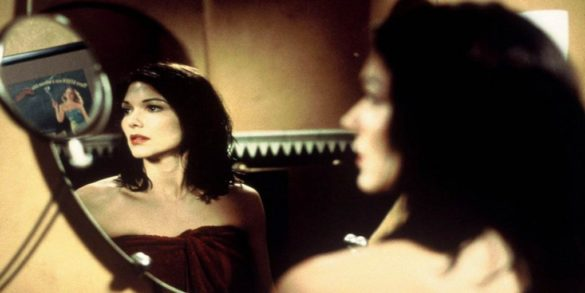 mulholland-drive-lynch-david-cinema-critique-film