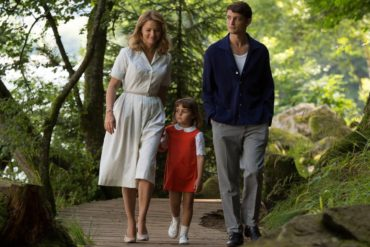 un-amour-impossible-catherine-corsini-film-critique-niels-schneider-virginie-efira-chantal-enfant